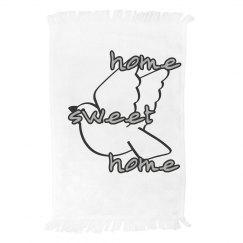 home,sweet,home