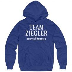 Team Ziegler