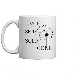 Vintage/Sale