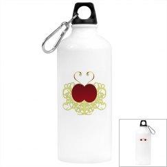 Noodlitude water bottle
