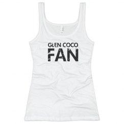 Glen CoCo Fan