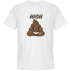 High Shit