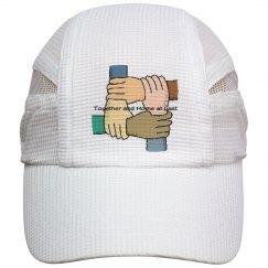 Street Team Cap