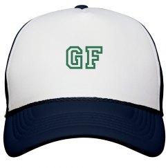 GF Trucker Hat