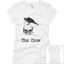 Crow new design #1