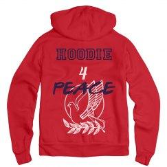 Peace _1