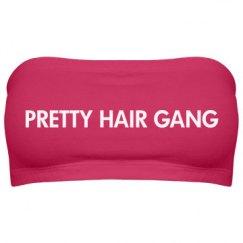 Pretty Hair Gang
