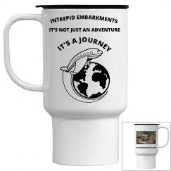 Intrepid Travel Mug 2