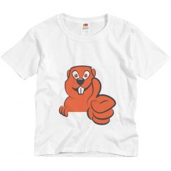 Thumbs Up Youths Tee