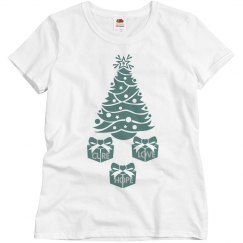 SCLERODERMA CHRISTMAS