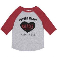 Future Heartbreaker