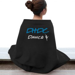 DHDC Blanket
