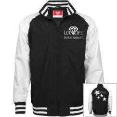 LoudLife Jacket