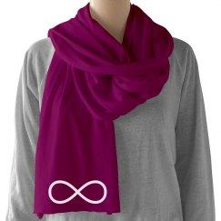 Fashionable Infinity