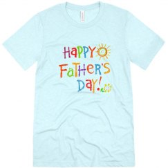 Father's Day 3
