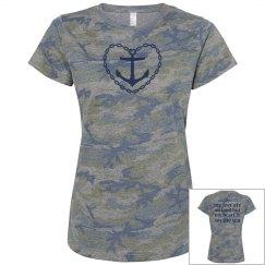 Love My Navy Guy