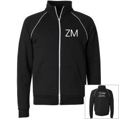 Team Zayn Charity Game