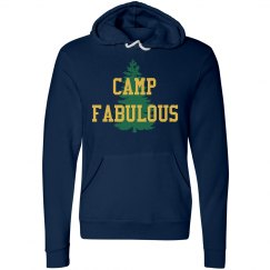Camp Fabulous