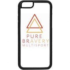 PB IPhone 6 Case