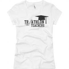 Triathlon Teachers