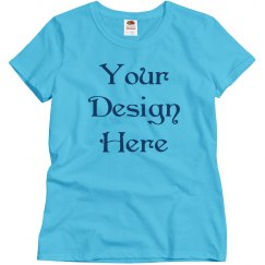 Design Your Own!