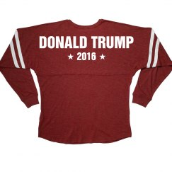 Donald Trump 2016 Billboard Tee