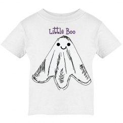 Little Boo t-shirt