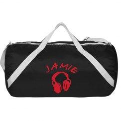 Back To School Custom Bag