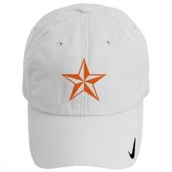 Cap for all Purpose