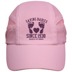 Saving Babies Since 1938