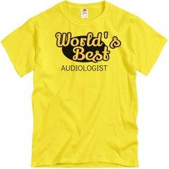 Best Audiologist