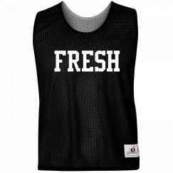 Fresh Pinnie
