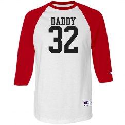 Daddy 32