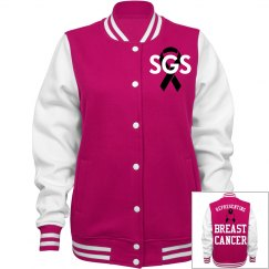SGS breast cancer