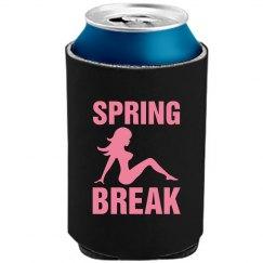 Spring Break Beverage