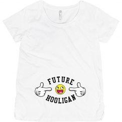 Maternity-Future Hooligan