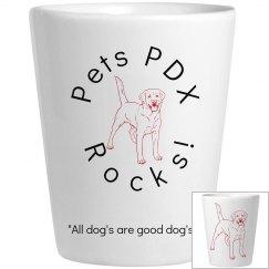 Pets PDX alldogsare SG's