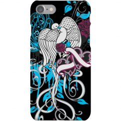 Love Birds Case