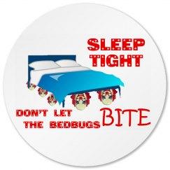 Sleep Tight _6