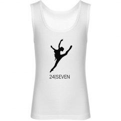 Dance 24 Seven