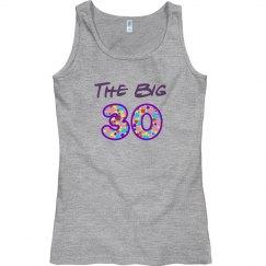 Big 30