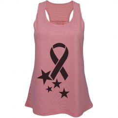 Pink breast cancer shirt