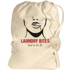 Laundry Bites