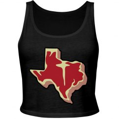 Red Meat of Texas