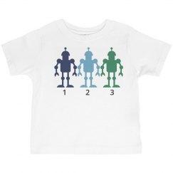 robot123