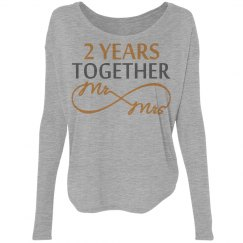Infinite 2 Years Together