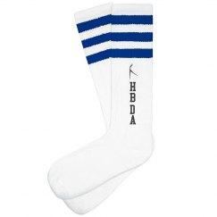 HBDA Socks
