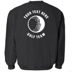 County Golf Association