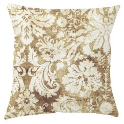 Rustic Country Pillow