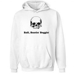 Ball, Bustin', Boggin
